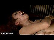 Sextreffen ludwigsburg erotische fotos sex