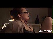 Sextreff seiten kostenlose erotik massage filme