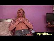 порно видео групповой секс с огромными сиськами