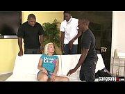 Big ass amateur escort girl aveyron