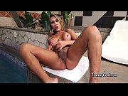 cornoemansu.blogspot.com.br