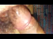 Taastrup thai massage pigerne på halmtorvet