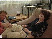 JuliaReavesProductions - Hausfrauen Luder - scene 4 - video 1 fingering nudity blowjob naked fetish