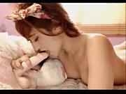 Sexy as hell redhead teasing - camdystop.com
