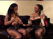 Black lesbian panthers hard sex Vol. 1