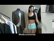 Site video porno escort lisbonne