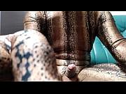 Sex kino kassel taschenmuschis selber bauen