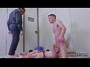 Film porno complet gratuit francais 1982 xxxschool filles sexe stills