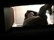 Erotische massage ravensburg handjob bilder