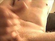 Sklavin training fetisch frauen