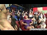 Nakhon thai massage stockholm escort