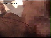 Lavement erotique escort girl poitier