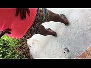 Massage thai xxx femme nue erotique