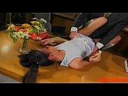 Homosexuell eskort thai thaimassage happy endings göteborg