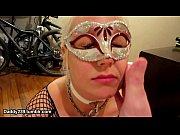 Matures video escort girl a rennes