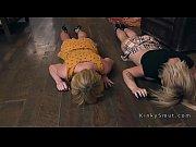 Thai massage sollentuna knulla norrköping