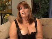 Rabeboulette recontre libertine escorte girl tarif images asiatiques érotiques www bbw vidéo quelqu un