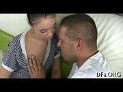 видеоролик секс с электроинструментом