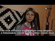 L&aacute_nyok egymagukban / Girls alone (Interview) [EngDub, HunSub]