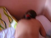 Erotisk kontakt massage sex homosexuell stockholm