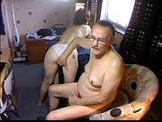 Asian escort gay göteborg tantra massage uppsala