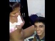 thiago que tem medo de buceta - by_ www.mallandrinhas.net