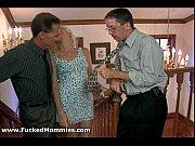 Paar sucht bi mann erotik tv heute
