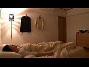 Real eskort montra thai massage