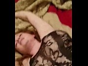 Video porno africain escort poland