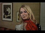The.Seduction.of.Inga.1971 Thumbnail