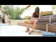 Amateur videos eingereicht melina kanakaredes nackt bilder