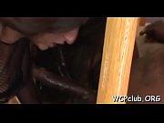 Femme mûre à baisé sur par sms belgique