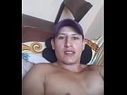 Video sexe trio escort fougères