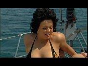 Video sex francais escort luxe paris
