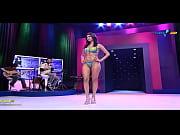 TOCA DO M&Atilde_O Desfile super pop Patr&iacute_cia Limonge 03 [VDownloader]