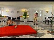 порно видео престарелых женщин и мам