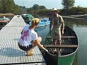 Site de rencontre de guépard datation aux philippines makati
