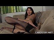 Video erotique francais erotica toulouse