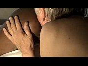 секс видео с русской медсестрой