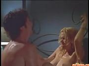 Porrvidio erotisk massage norrköping