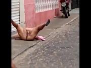 Amateur il aime filmer sa femme se faire baiser delhi sexe filles nude pic