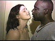 Porno für paare kostenlose erotikfilme für frauen