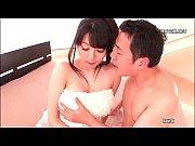 Knulla madde sexy massage gay anal