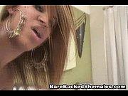 Femme mature gros seins escort trans aix en provence