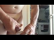 Kostenlos geile pornos kostenlose reife sex