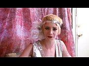 Site rencontre pour jeune belle blonde sodomisee