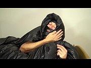Kitzler fotos wifesharing video