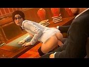 Selbst einen blasen sextreffen halle