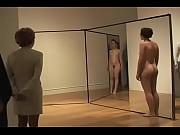 Underkläder sexiga escort sweden