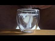 Cuckold viseos camera sex video